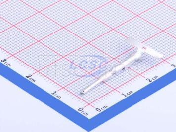 Amphenol ICC C310023102