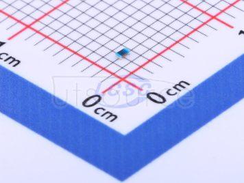 Murata Electronics LQW15AN27NG80D(5pcs)