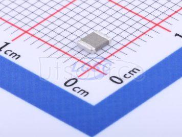 Murata Electronics 1277AS-H-2R2M=P2(5pcs)