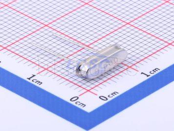 JGHC 9BC090001C2080C3(10pcs)