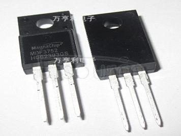 MDF3752TH,MDF3752
