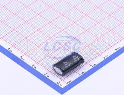 Changzhou Huawei Elec RL2A101MG160A00CV0(5pcs)