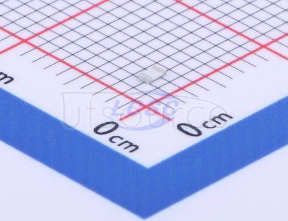 UNI-ROYAL(Uniroyal Elec) CQ03WAF2493T5E(100pcs)