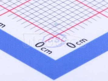 Vishay Intertech MCS04020C4701FE000(20pcs)