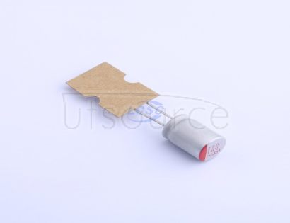 Changzhou Huawei Elec PC1C271MF120B35CR0(5pcs)