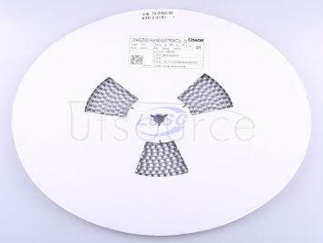 Changzhou Huawei Elec VD1C100MB054000CE0(10pcs)