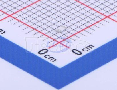 UNI-ROYAL(Uniroyal Elec) CQ03WAJ0391T5E(100pcs)