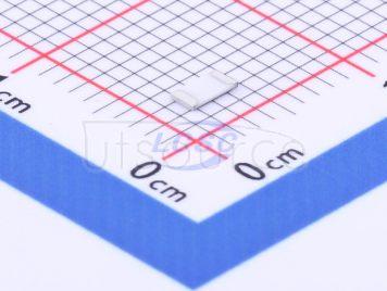 UNI-ROYAL(Uniroyal Elec) NQ06W4F6190T5E(50pcs)