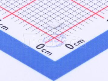 UNI-ROYAL(Uniroyal Elec) CQ05W8F6803T5E(100pcs)