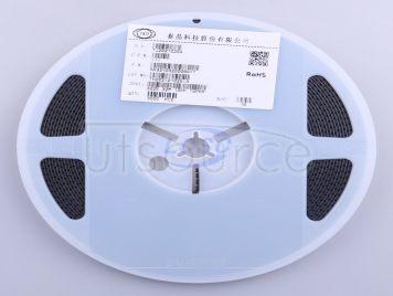 TKD SX32Y032000BA1T(5pcs)