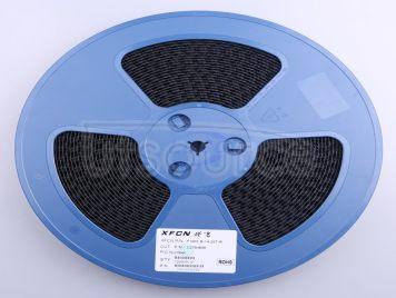XFCN F1001-B-14-25T-R(5pcs)
