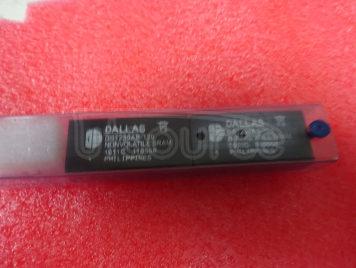DS1230AB-120