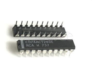 CD74ACT240E