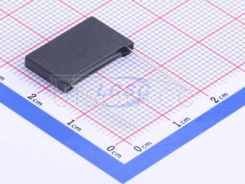 CRC BX3002C-1(20pcs)