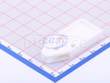 TE Connectivity 360052-1