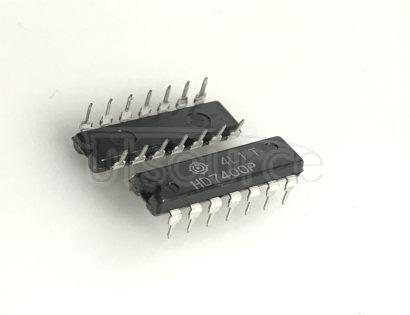HD7400P