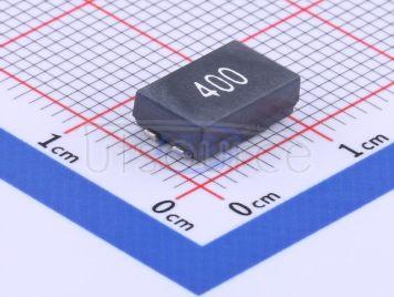 SXN(Shun Xiang Nuo Elec) SMCM090605-400