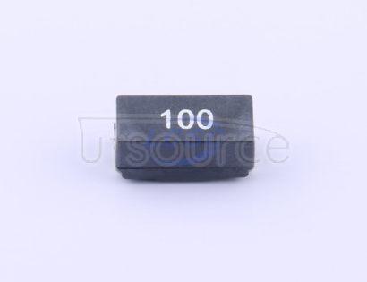 SXN(Shun Xiang Nuo Elec) SMCM090605-100