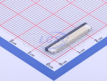 Shenzhen Kinghelm Elec KH-CL0.5-H2.0-34PIN(13pcs)