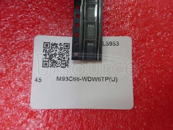M93C66-WDW6TP
