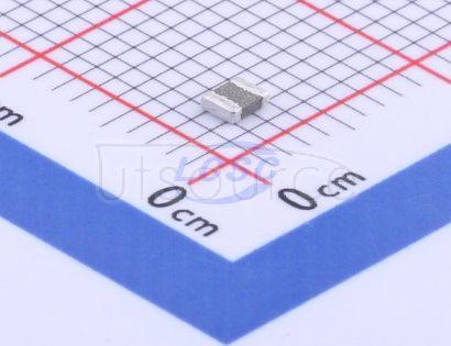 Murata Electronics DFE201610E-1R5M=P2(5pcs)
