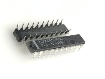 CD74AC240E