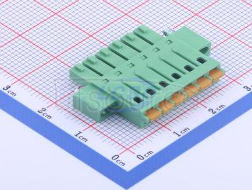 DEGSON 15EDGKNM-3.5-06P-14-00A(H)