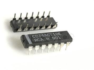 CD74ACT10E