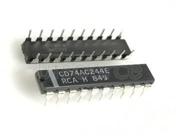 CD74AC244E