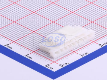 HX(Zhejiang Yueqing Hongxing Elec) HX20022-9P(10pcs)