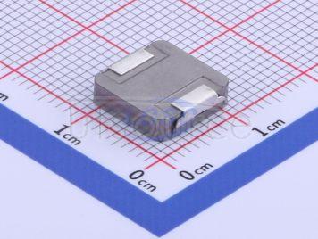Gantong GPSR-AP1050-100MS01
