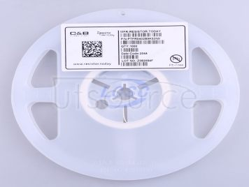 Resistor.Today PTFR0402B9K53N9(5pcs)