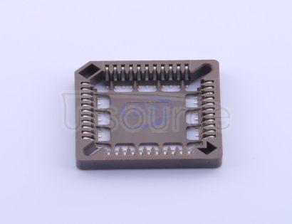 Nextron(Nextronics Engineering) 15144001280000