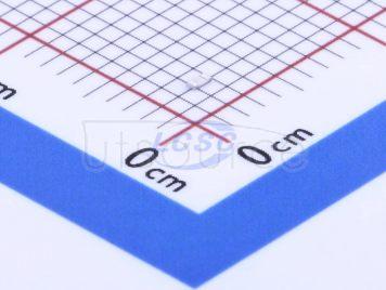 Resistor.Today PTFR0402B8K06P9(10pcs)