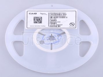 Resistor.Today PTFR0402B3K40N9(5pcs)
