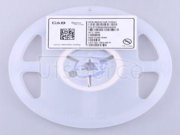 Resistor.Today PTFR0402B3K83P9(10pcs)