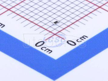 Resistor.Today PTFR0402B4K75N9(5pcs)