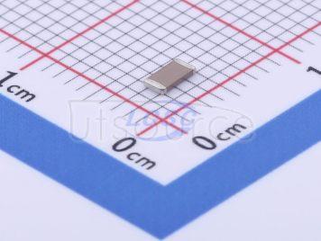 FH(Guangdong Fenghua Advanced Tech) 1206B334K250NT(10pcs)
