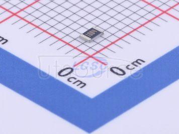 Viking Tech ARG05BTC1004(20pcs)