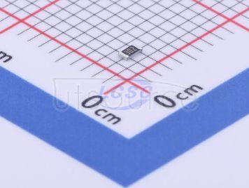 Viking Tech AR03BTCX3001(20pcs)