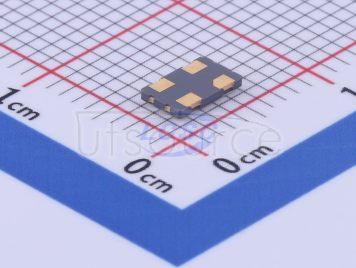 Yangxing Tech OT503211.2896MJBA4SL