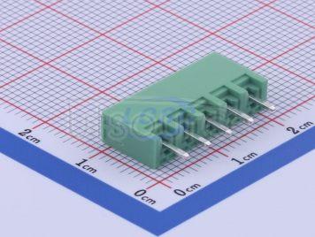 Toponelec 15ETYVC-3.81-05P-14-00AH