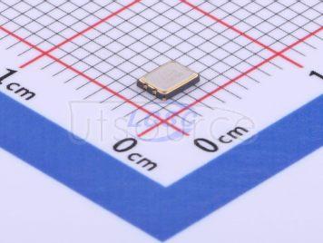 Yangxing Tech OT32252.048MJBA4SL