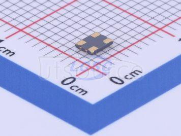 Yangxing Tech OT322554MJBA4SL