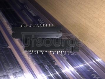STK621-034B1