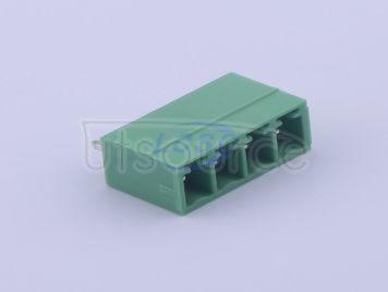 Toponelec 15ETYVC-3.81-04P-14-00AH