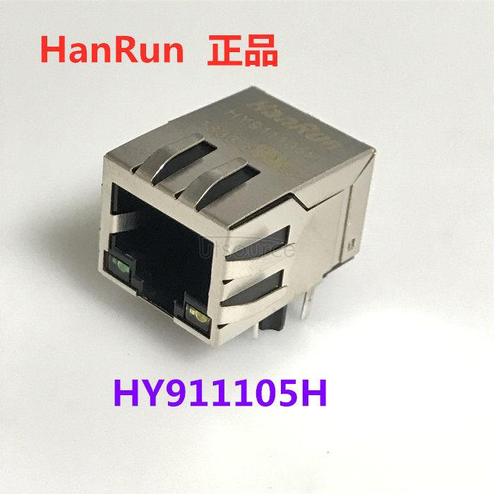 HY911105H