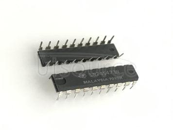 SN74S473N