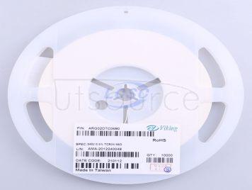 Viking Tech ARG02DTC0680(50pcs)