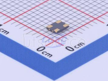 Yangxing Tech OT322533.3333MJBA4SL